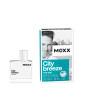 Mexx City Breeze For Him woda toaletowa 30ml