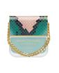 Marc Jacobs Decadence Eau So Decadent woda toaletowa 50ml