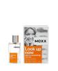 Mexx Look Up Now Woman woda toaletowa 30ml