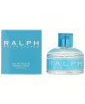 Ralph Lauren Ralph woda toaletowa 100ml