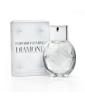 Giorgio Armani Emporio Diamonds woda perfumowana dla kobiet 100ml