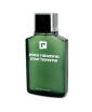Paco Rabanne Pour Homme woda toaletowa 0ml