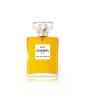 Chanel No 5 EDP 100 ml woda perfumowana dla kobiet TESTER