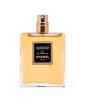 Chanel Coco woda perfumowana 50ml TESTER