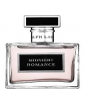 Ralph Lauren Romance Midnight woda perfumowana 50ml