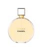 Chanel Chance woda perfumowana 50ml TESTER