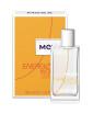 Mexx Energizing Woman woda toaletowa 15ml