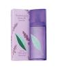 Elizabeth Arden Green Tea Lavender woda toaletowa 100ml