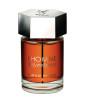 Yves Saint Laurent L'Homme Parfum Intense woda perfumowana 100ml