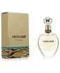 Roberto Cavalli Women woda perfumowana 50ml