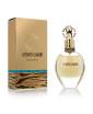 Roberto Cavalli Women woda perfumowana 30ml