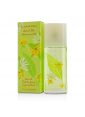 Elizabeth Arden Green Tea Honeysuckle woda toaletowa 50ml