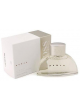 Hugo Boss Woman woda perfumowana 30ml
