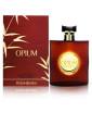 Yves Saint Laurent Opium Pour Femme woda toaletowa 90ml