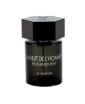 Yves Saint Laurent La Nuit De L'Homme woda perfumowana 60ml