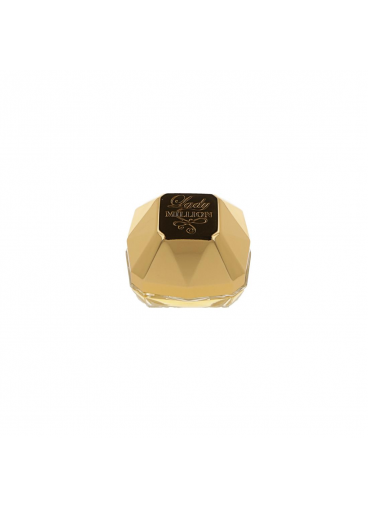 Paco Rabanne Lady Million woda perfumowana 30ml