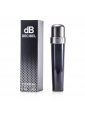 Azzaro Decibel woda toaletowa 25 ml