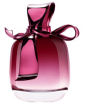 Nina Ricci Ricci Ricci woda perfumowana 50ml