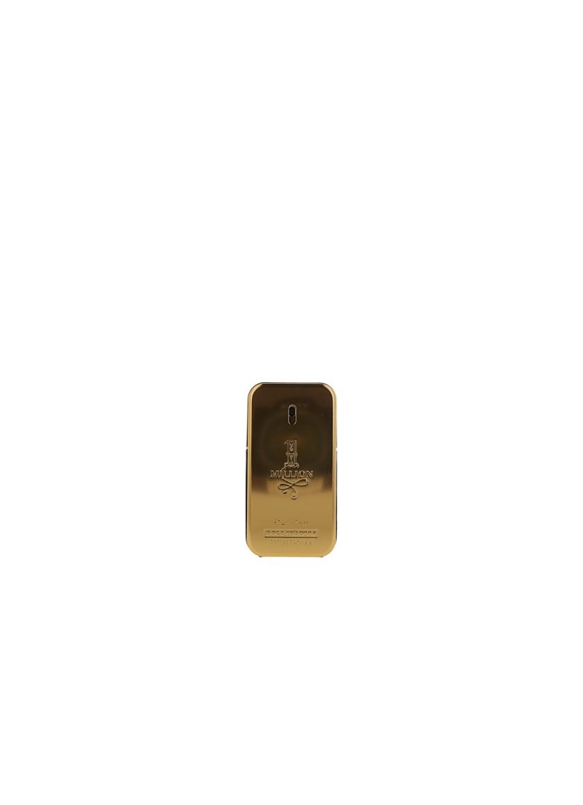 Paco Rabanne 1 Million woda toaletowa 50ml