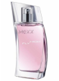 Mexx Fly High Woman woda toaletowa 40ml