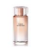 Karl Lagerfeld Fleur De Pecher Les Parfums Matieres  woda perfumowana 100ml