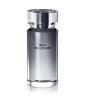 Karl Lagerfeld Bois De Vetiver Les Parfums Matieres  woda toaletowa 50ml