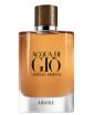 Giorgio Armani Acqua di Gio Absolu woda perfumowana 40ml