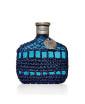John Varvatos Artisan Blue woda toaletowa 75ml