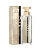 Elizabeth Arden 5th Avenue NYC Uptown  woda perfumowana 75ml