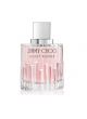 Jimmy Choo Illicit Flower woda toaletowa 40ml