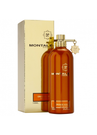 Montale Paris Orange Flowers woda perfumowana 100ml