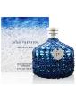 John Varvatos Artisan Blu woda toaletowa 125 ml