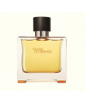 Hermes Terre D'Hermes woda perfumowana 75ml