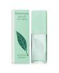 Elizabeth Arden Green Tea woda perfumowana 100ml