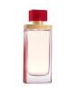 Elizabeth Arden Arden Beauty woda perfumowana 100ml