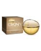 Donna Karan Golden Delicious woda perfumowana 30ml