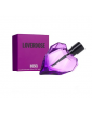 Diesel Loverdose woda perfumowana 75ml