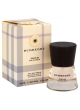 Burberry Touch For Women woda perfumowana 30ml