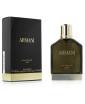 Giorgio Armani Armani Eau De Nuit Oud woda perfumowana 100ml