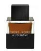 Lalique Encre Noire woda perfumowana 100ml