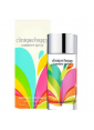 Clinique Happy Summer 2014 woda toaletowa 100ml