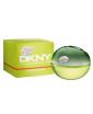 Donna Karan Be Desired woda perfumowana 50ml