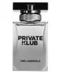 Karl Lagerfeld Private Klub woda toaletowa 25ml