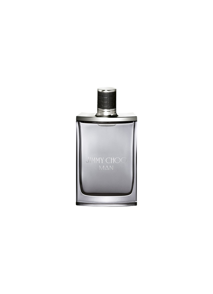 Jimmy Choo Jimmy Choo Man woda toaletowa 50ml