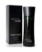 Giorgio Armani Code For Men woda toaletowa 200ml