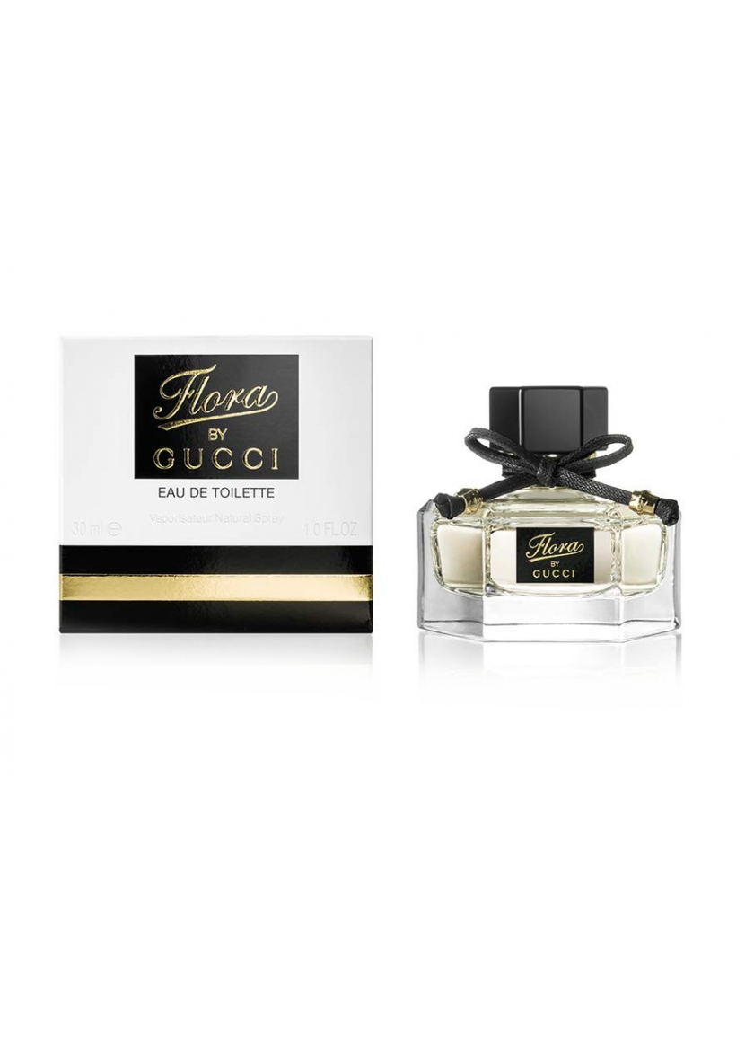 Gucci Flora by Gucci woda toaletowa 30 ml