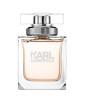 Karl Lagerfeld Pour Femme woda perfumowana 85ml