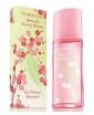 Elizabeth Arden Green Tea Cherry Blossom woda toaletowa 100ml