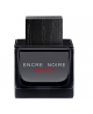 Lalique Encre Noire Sport woda toaletowa 100ml