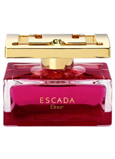 Escada Especially Elixir woda perfumowana 50ml